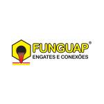 Funguap